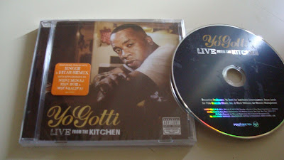 Yo_Gotti-Live_From_The_Kitchen-2012-CR