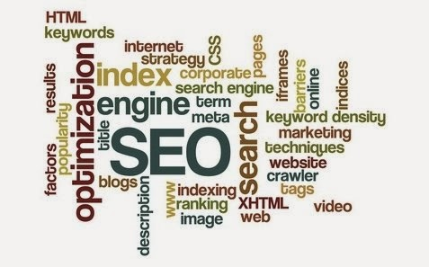 how to write an effective google search as