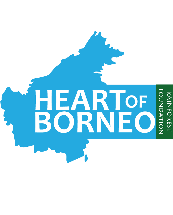 Frontline Conservation Vacancy: Communications & Outreach Manager (Part Time) - Borneo Project