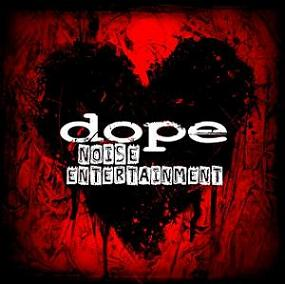 Dope Noise Entertainement