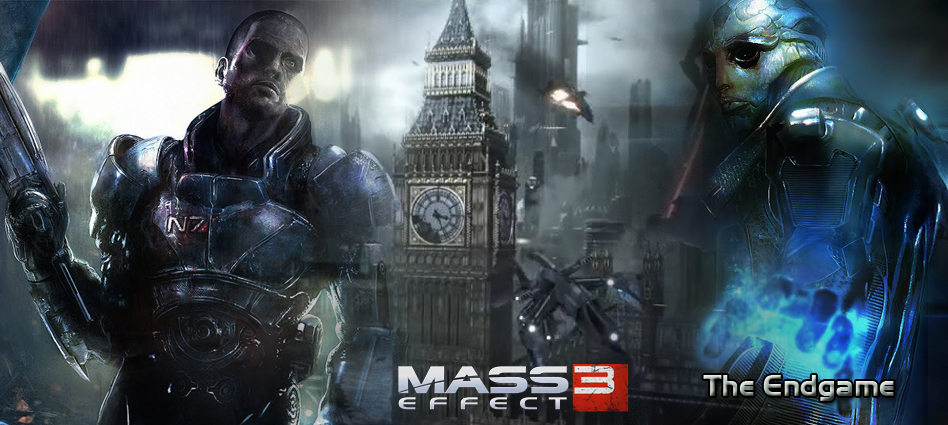 Patch mass effect 3 download. download ubersocial for blackberry version.