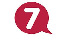 Kanal 7 Filmleri