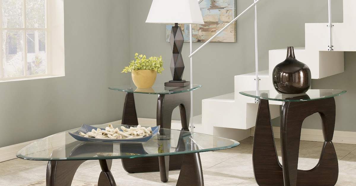 Royal Furniture Outlet Ashley Signature Design Blanca