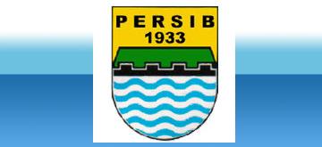 Persib Bandung - Jadwal ISL 2011/2012