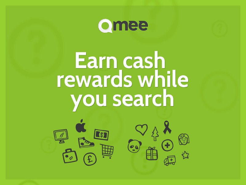 QMEE Rewards