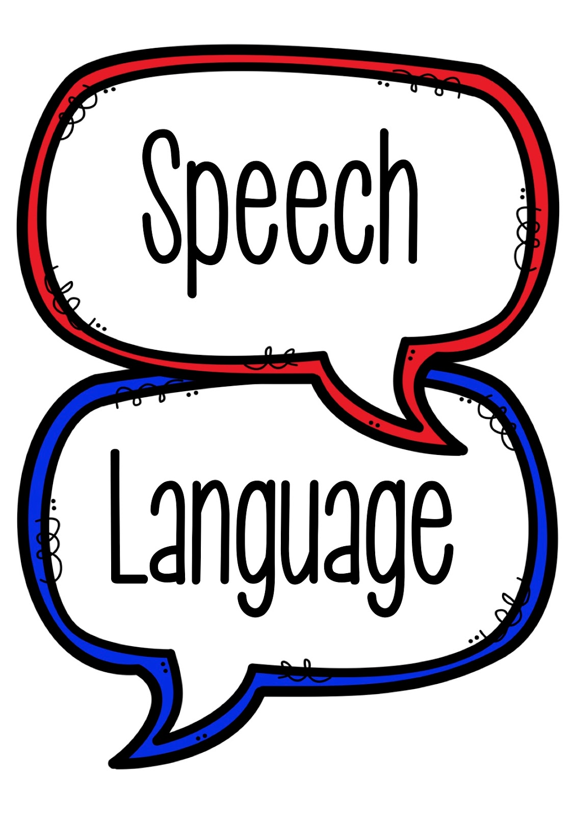 how to train to be a speech therapist