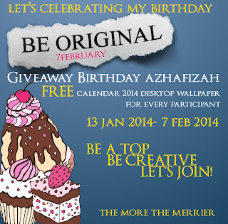 http://www.azhafizah.com/2014/01/giveaway-birthday-azhafizah.html