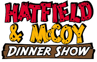 Theater Hatfield & McCoy