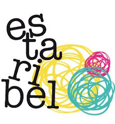 Talleres en Estaribel