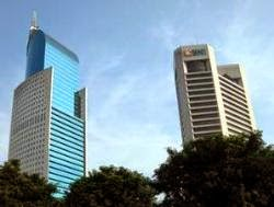 lowongan kerja bank bni agustus 2014