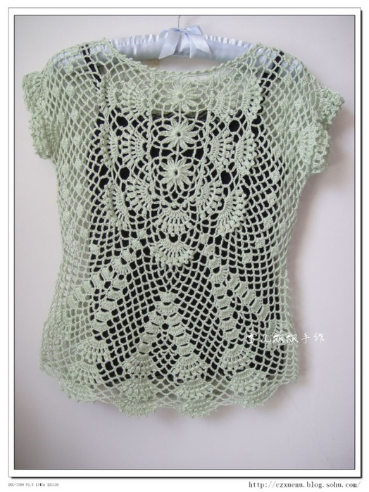 Crochet Stitches Rs : ... szyde?kowych...Land crochet patterns. ?cookieOptions = { msg