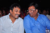 Cinema Choopista Maava audio launch-thumbnail-8