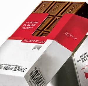 Presidenta Dilma sanciona lei que proíbe produtos em formato de cigarro