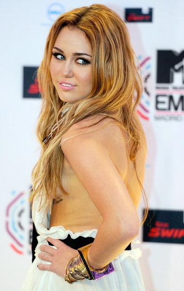 miley cyrus tattoo just breathe. If Miley Cyrus#39; controversial
