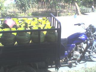 Sembako