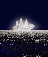 Ολόφωτα Φεγγάρια