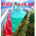 Kisah Nabi Ayyub AS