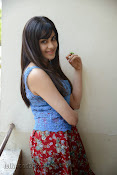 Adah Sharma latest Photos at Heart Attack Press meet-thumbnail-7