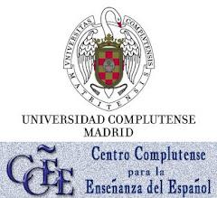 ÉTUDIEZ L´ESPAGNOL ET SA CULTURE À L´UNIVERSITÉ COMPLUTENSE DE MADRID