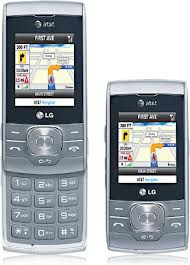 LG GU292 Non Camera Smartphone With GPRS EDGE Internet.