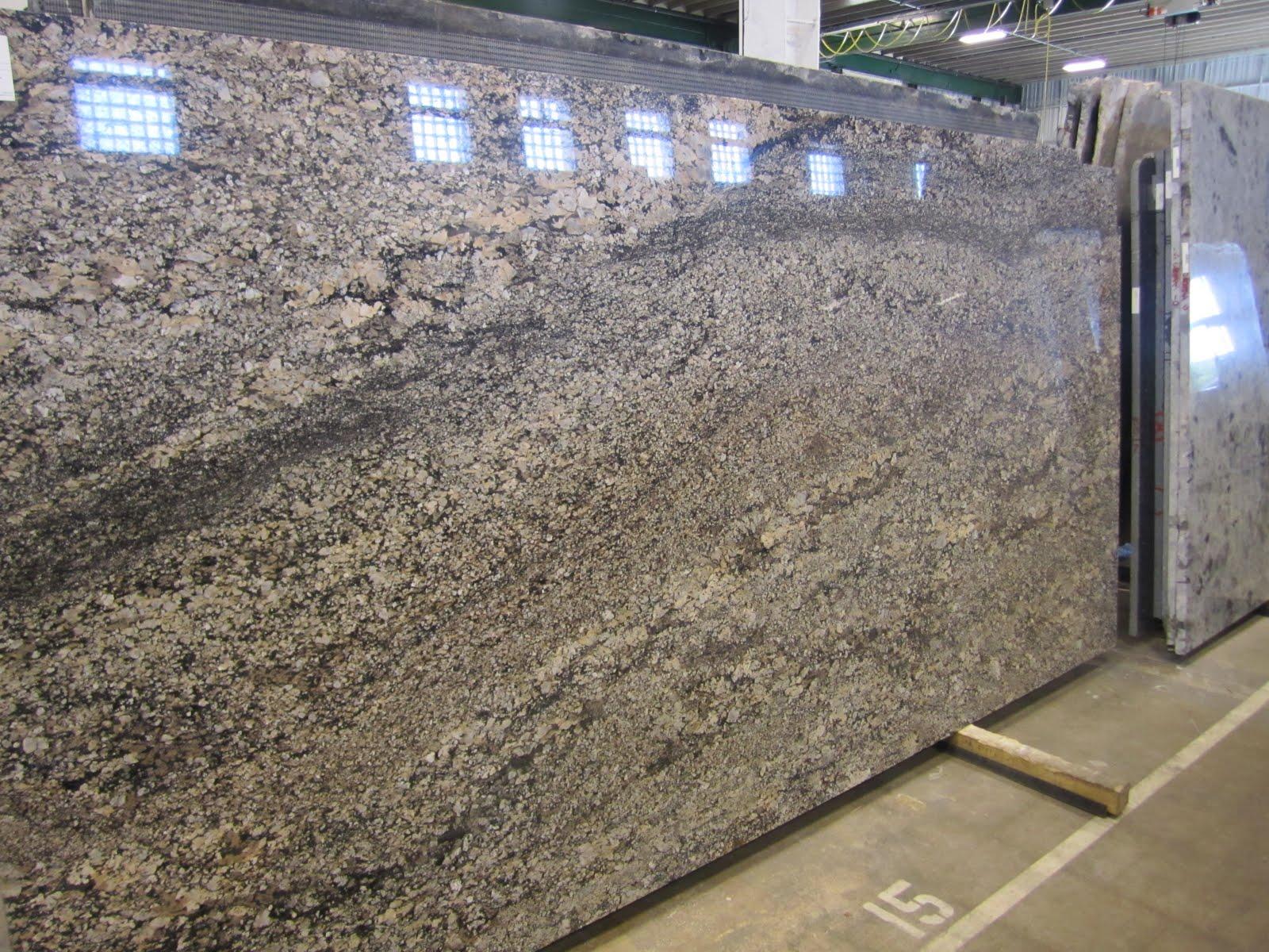 Labradorite Granite