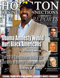 CHECK OUT THE REPORTS INSIDE THIS EDITION OF OUR MAGAZINE