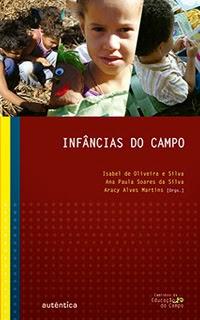 http://grupoautentica.com.br/autentica/livros/infancias-do-campo/974