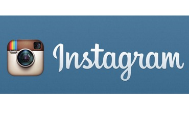 INSTAGRAM İLE TAKİP ET / FOLLOW BY INSTAGRAM