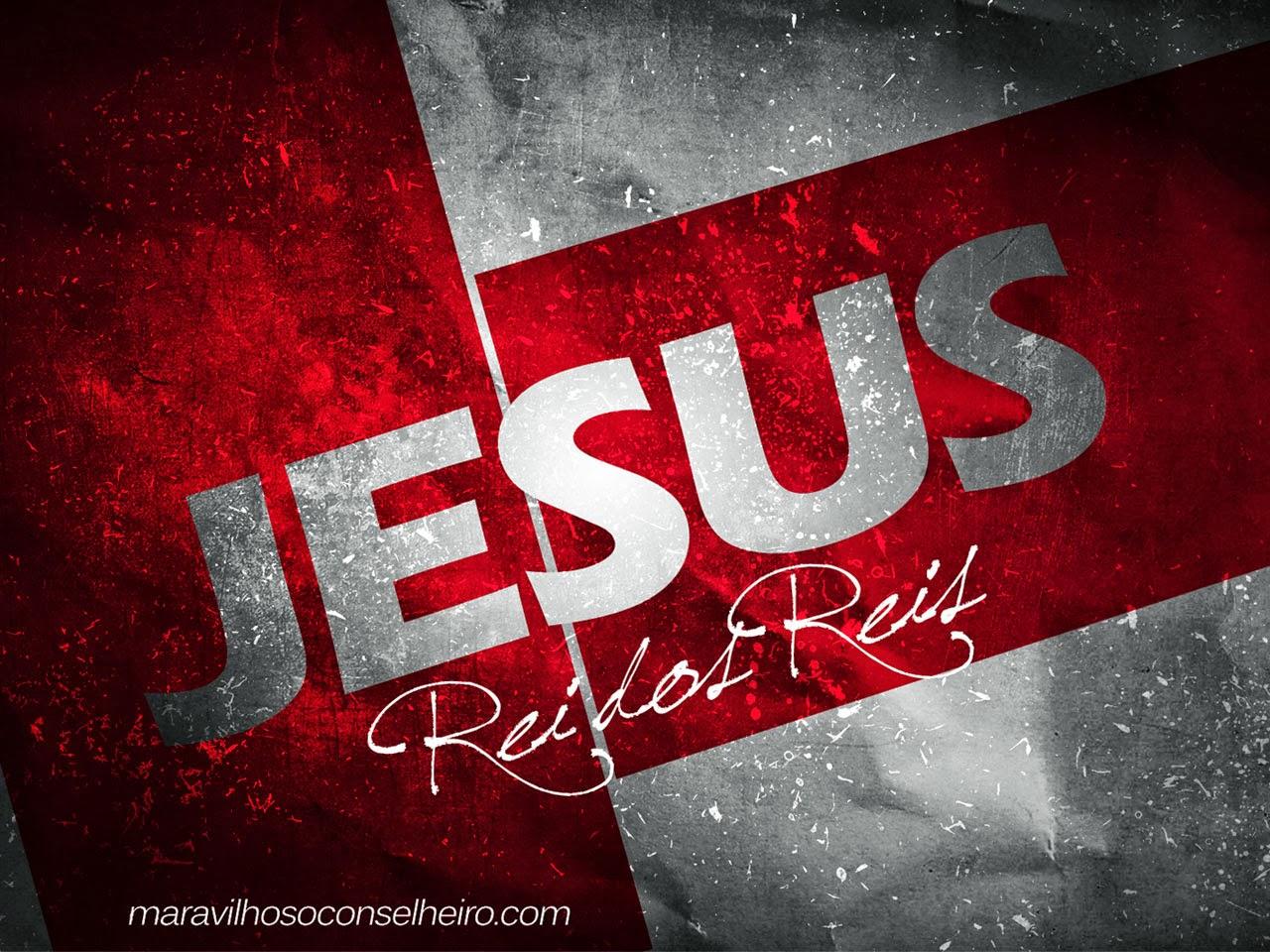 Cena gospel papel de parede - Wallpaper de jesus ...