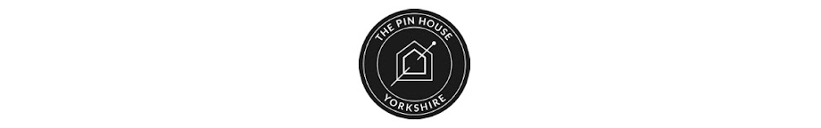 The Pin House