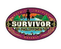 Survivor Episode Six Quotes