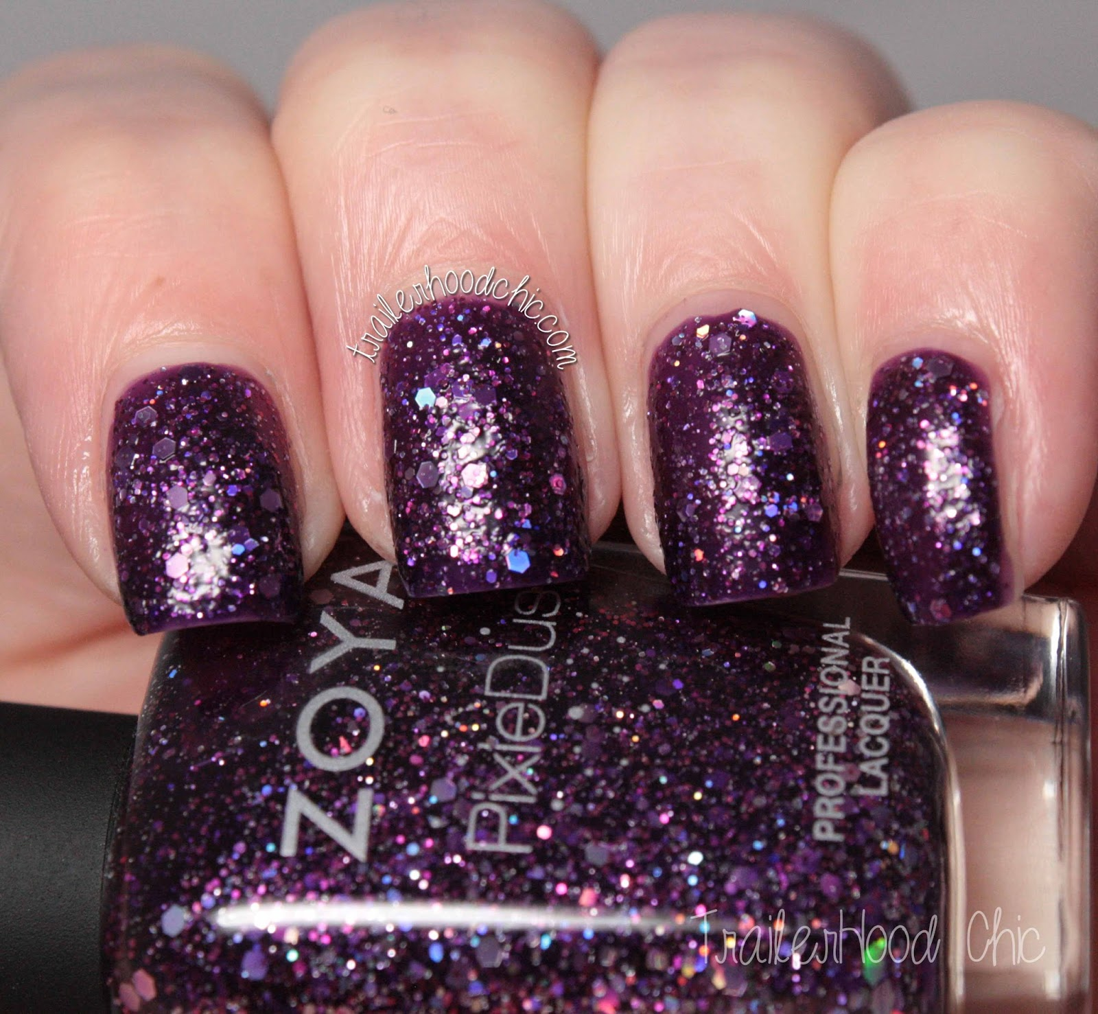 zoya wishes swatches thea