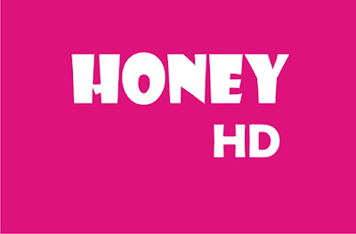 HONEY TV HD