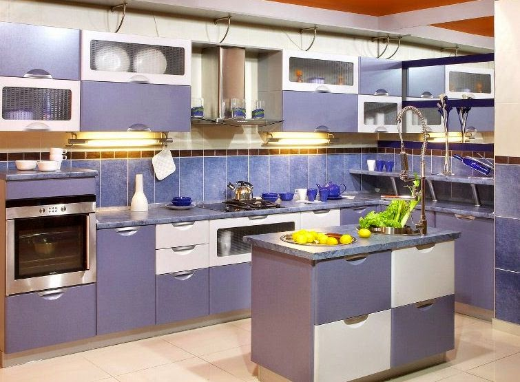 kitchen designs 2015