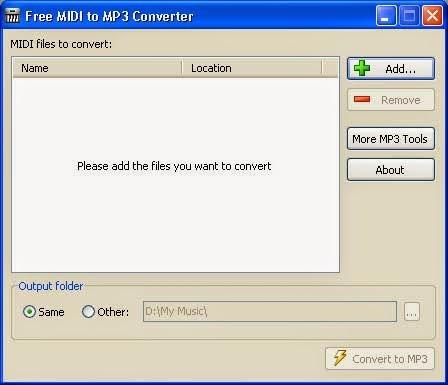 midi to mp3 audacity