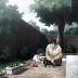 Jigoku Shoujo 2 Futakomori 18