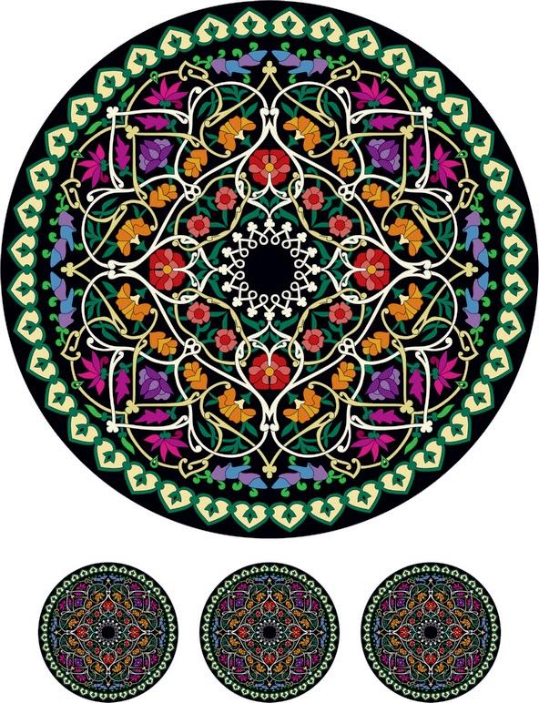 http://malqueridabakery.com/tarta-20-cm/940-mandala.html