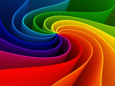 you are watching the abstract rainbow colours wallpapers abstract ...