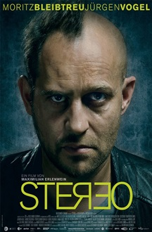 Stereo - BluRay 1080p (Dublado e Legendado) 2017 - Mega | BR2Share | Uptobox | Torrent