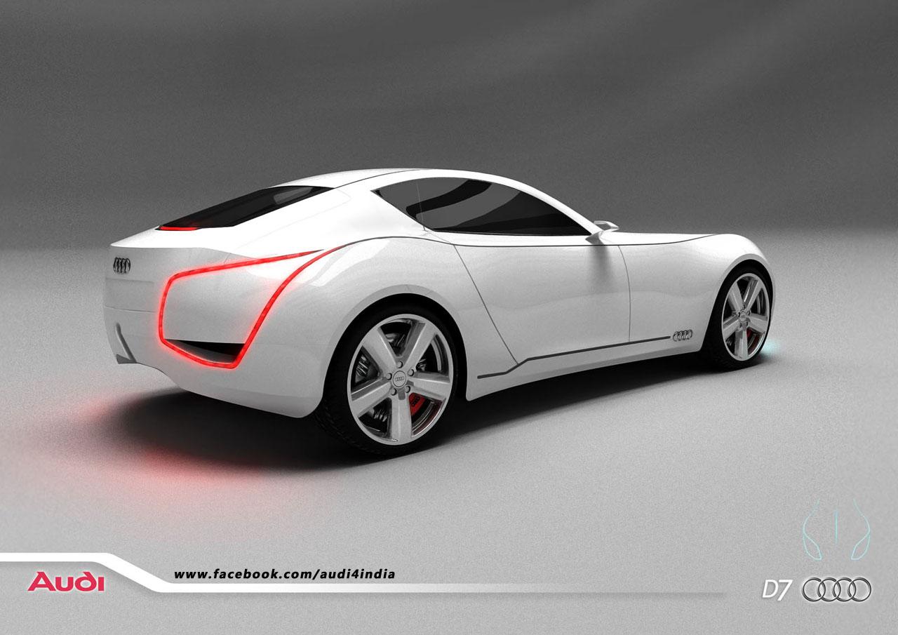 http://3.bp.blogspot.com/-RsMX-ld-B14/TteR657ImlI/AAAAAAAAC8w/M4v5PdeiWFc/s1600/Audi-D7-Concept-2+copy.jpg