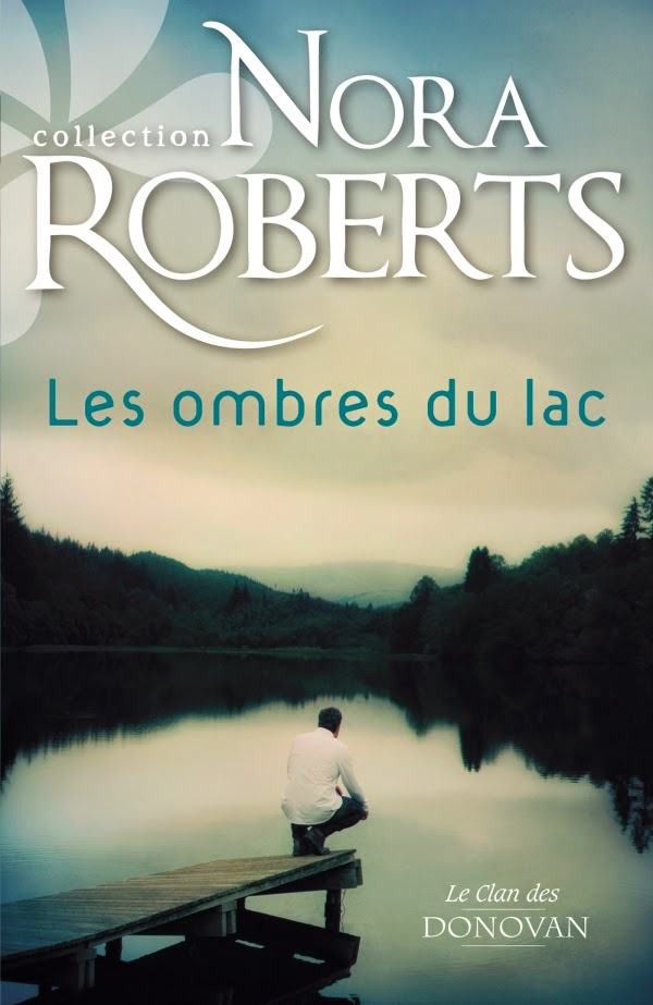http://www.harlequin.fr/livre/7301/nora-roberts/les-ombres-du-lac