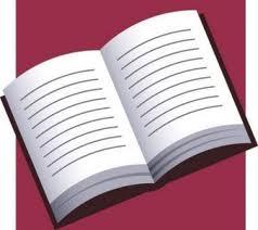 pengertian dan cara membuat daftar pustaka