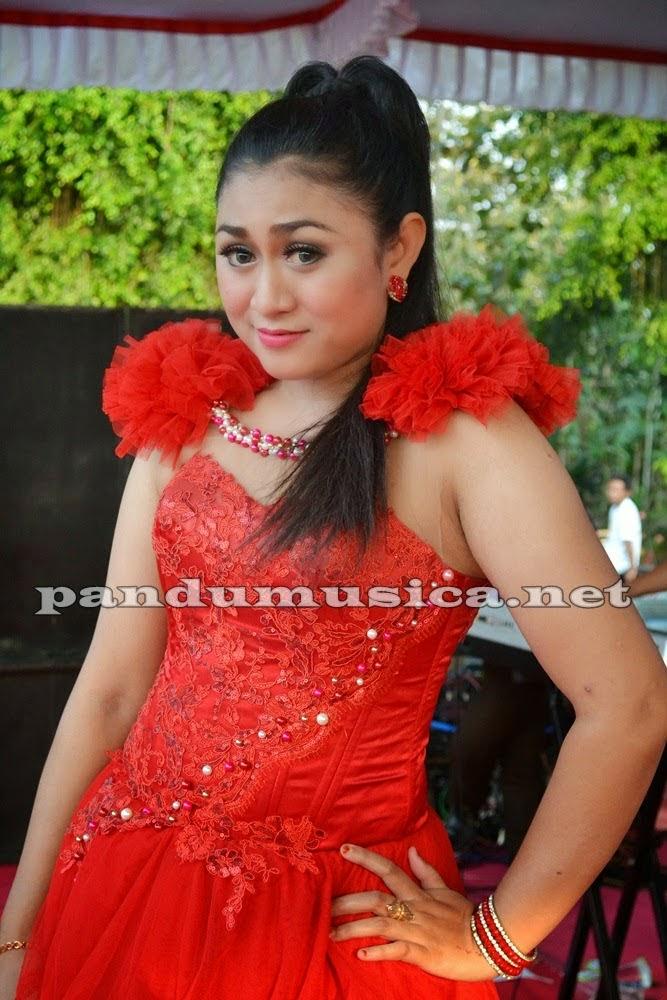 Ana Purbaya - Ngelali