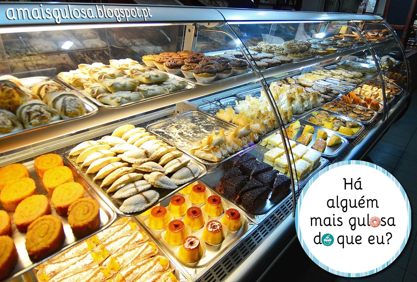 Central Cafe Menu Rocky Mount Nc