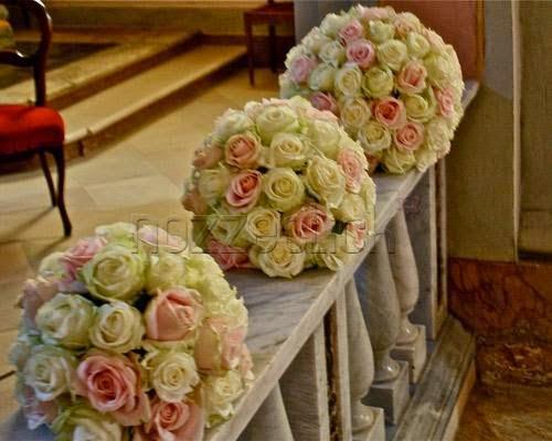 Matrimonio Tema Danza : Roxana wedding planner organizzare un matrimonio sicilia