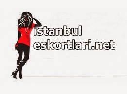 istanbul eskortları - İstanbul escortlari - İstanbul escortlari bayan