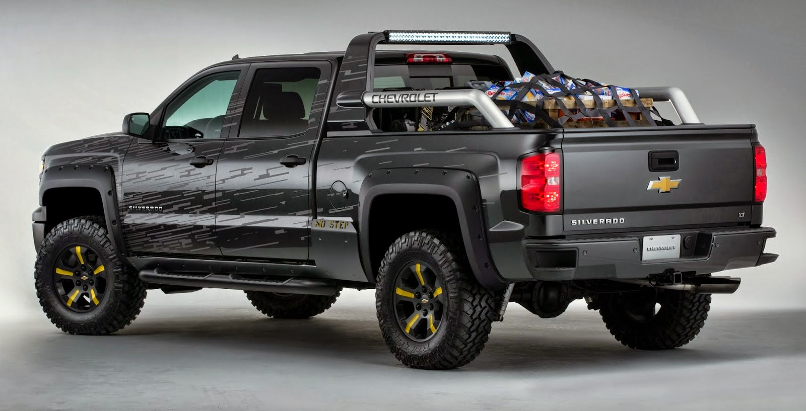 2014 chevy silverado black ops edition html car review specs price
