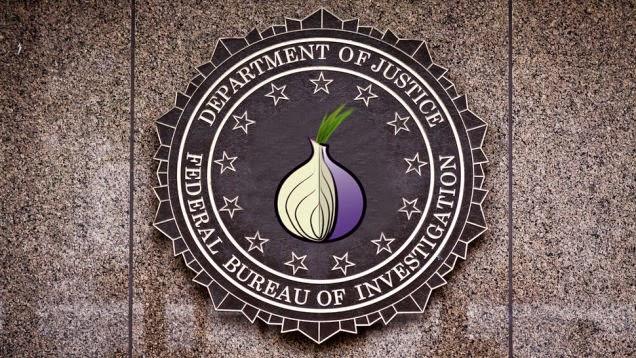 """Metasploit, uma criação de um hacker(H.D. Moore)  white hat em 2003, foi o mais procuradoa ferramenta de hacking por quase uma década; uma espécie de canivete suíço de hacks que permite que um hacker vasculhe  redes de clientes.  A ferramenta é tão útil  que até mesmo FBI não poderia ficar longe dela. De acordo com um relatório recente da WIRED, FBI usou um código Flash a partir de um projeto paralelo Metasploit abandonado """"Decloaking Engine"""" para identificar os suspeitos que se escondem atrás do anonimato da rede TOR. Decloaking Engine - """"Esta ferramenta demonstra um sistema que identifica o endereço IP real de um usuário da web, independentemente das configurações de proxy, usando uma combinação de tecnologias do lado do cliente e serviços personalizados, Usa como componentes JAVA e FLASH Para ser executado lado cliente."""""""