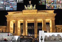 BERLIN 22.12.2012