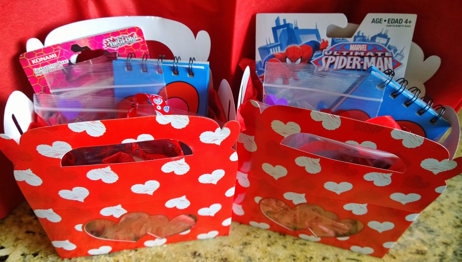 Fun Valentine S Day Gifts For Kids Working Mommy Journal
